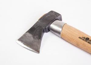 425-outdoor-axe_6-2.jpg