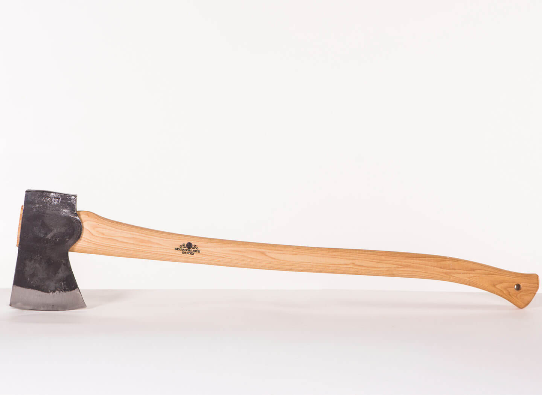 434-american-felling-axe.jpg