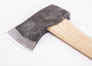 434-american-felling-axe_6.jpg