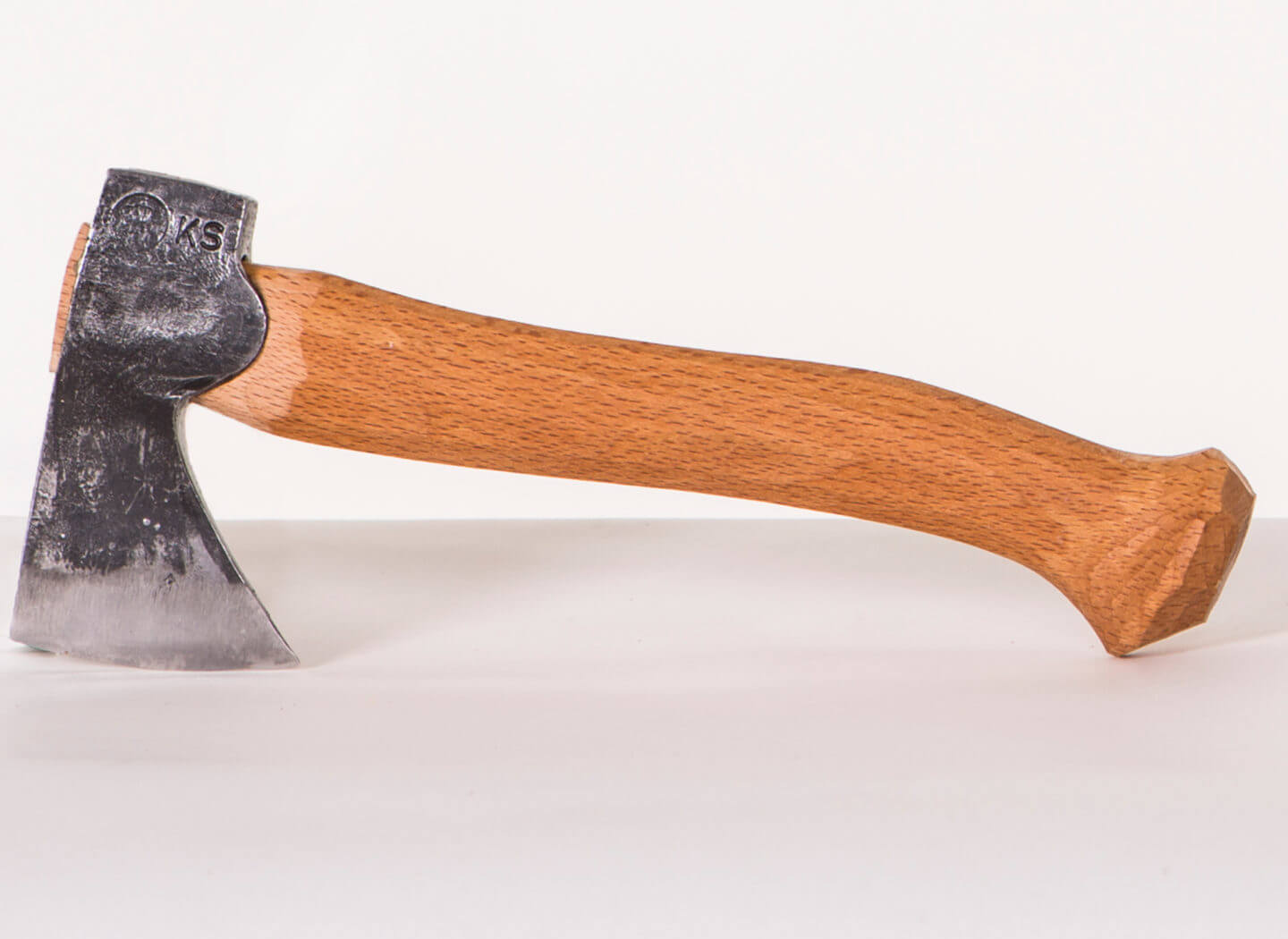 473-R-small-carving-hatchet.jpg