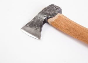 473-R-small-carving-hatchet_6.jpg