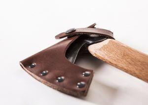 473-R-small-carving-hatchet_7.jpg