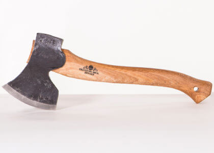 475-large-carving-axe.jpg