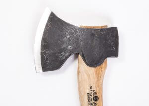 475-large-carving-axe_41.jpg