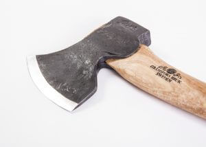 475-large-carving-axe_61.jpg
