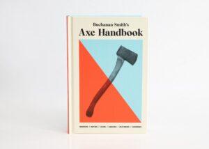 Axe-Handbook-2.jpg