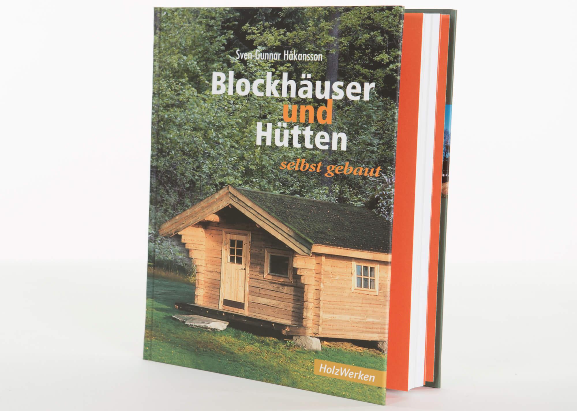 Blockha%3Fuserundhu%3Ftten_1.jpg