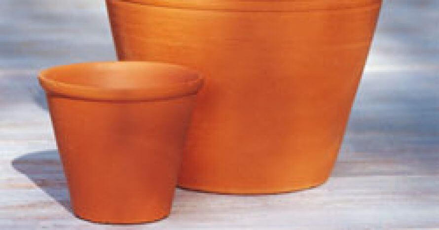 Blomkruksfabrik-planteringskrukor.jpg
