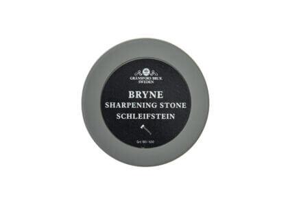 Bryne-1-stor-616209.jpg