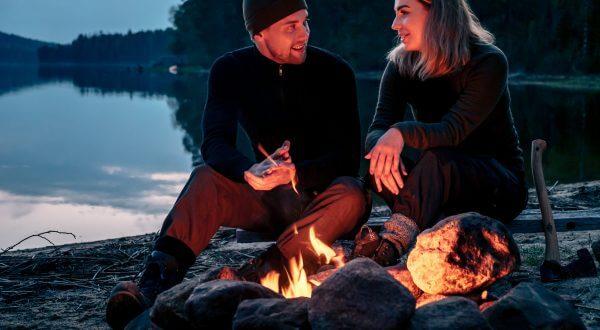 Campfire-summer-stor-284487.jpg