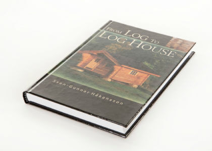 Fromlogtologhouse_2.jpg