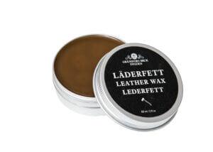 Laderfett-1-stor-613778.jpg