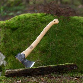 Skog-acenterbottom.jpg