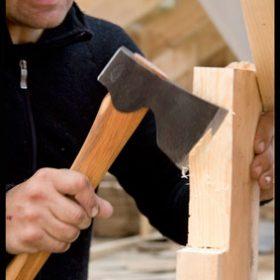 Snickare-timringsverktyg-produkter