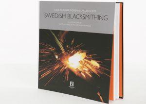 Swedishblacksmithing_1.jpg