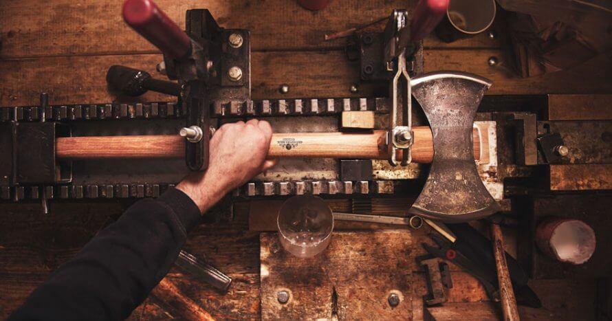 Tillverkning-Slider-8.jpg
