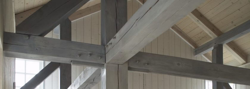 Timber-framing-1.jpg
