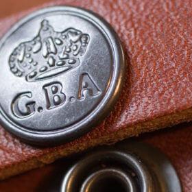 gba-logo-upclose-eggskydd.jpg