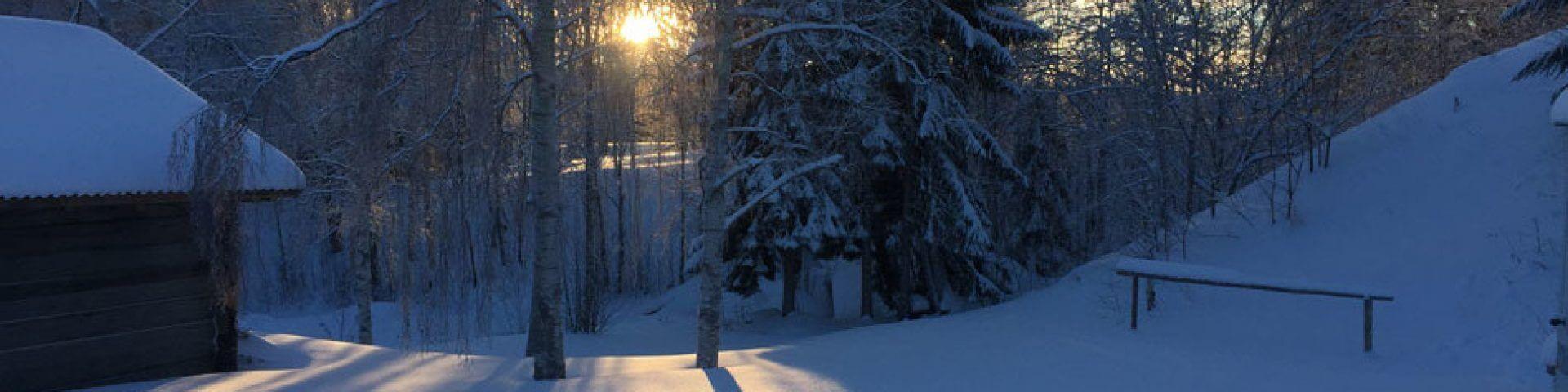 snow-e1443874881844.jpg