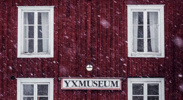 yxmuseum.jpg